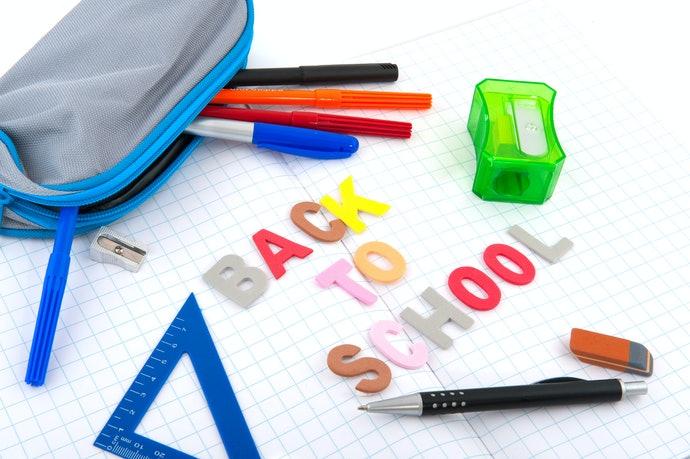 School Supplies 2020: Top 10 Best School Kits To Buy In 2020