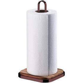 Top 10 Best-Paper Towel Door To Buy In 2020