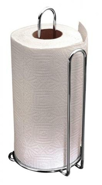 Top 10 Best-Paper Towel Door