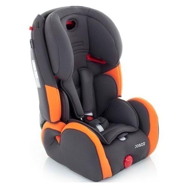 Top 10 Best-Armchair Baby (Baby Comfort) In 2020 (Galzerano, Cosco And More)