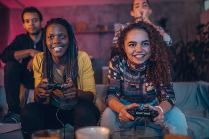 Top 10 Best Action Games For Ps4 To Buy In 2020