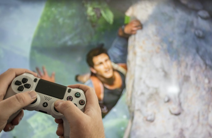 Top 10 Best Adventure Games For Ps4 To Buy In 2020