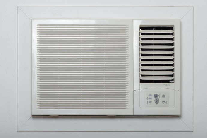 Top 10 Best Air Conditioning Devices Window To Buy In 2020