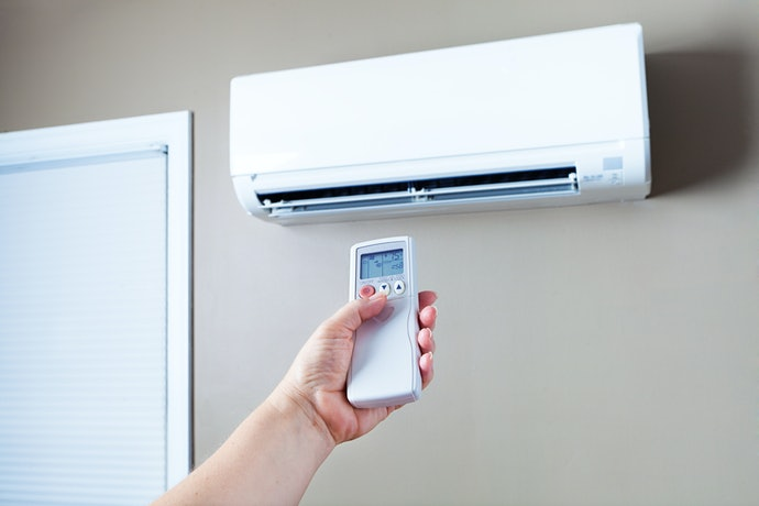 Top 10 Best Air Conditioning Equipment To $ 1500 For Buy In 2020