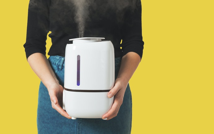 Top 10 Best Air Humidifiers In 2020 (Mondial, Elgin, Britain And More)