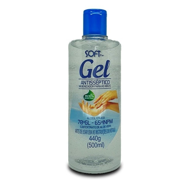 Top 10 Best Alcohol Gel To Buy In 2020