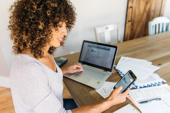 Top 10 Best Applications Spending Control In 2020