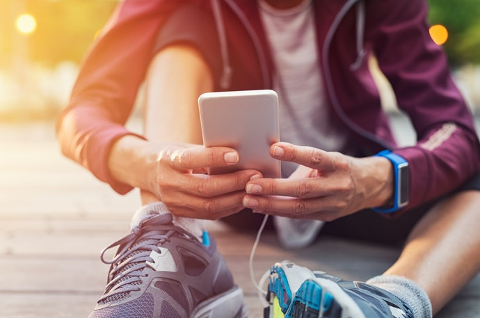 Top 10 Best Apps For Weight Loss In 2020