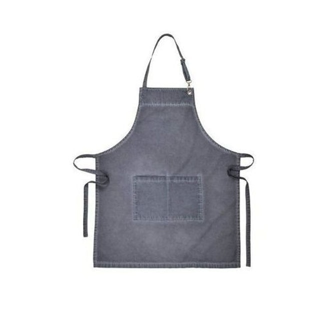 Top 10 Best Aprons To Buy In 2020