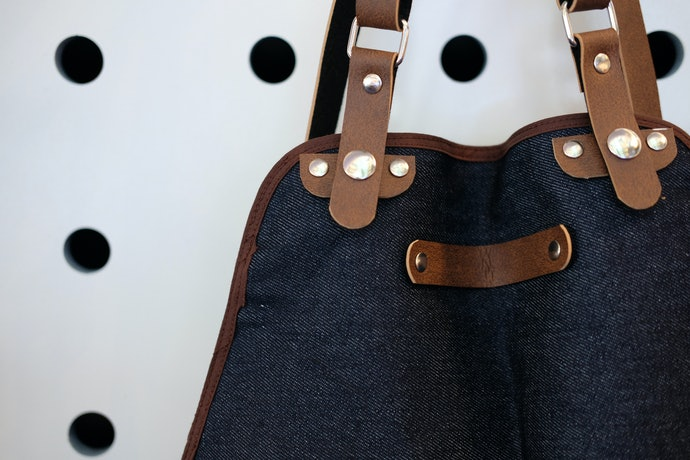 Top 10 Best Aprons