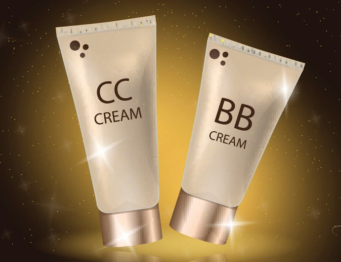 Top 10 Best Bb Creams And Cc Creams For Mature Skin In 2020