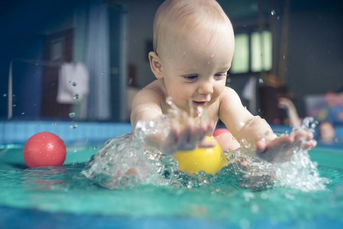 Top 10 Best Baby Balls To Buy In 2020