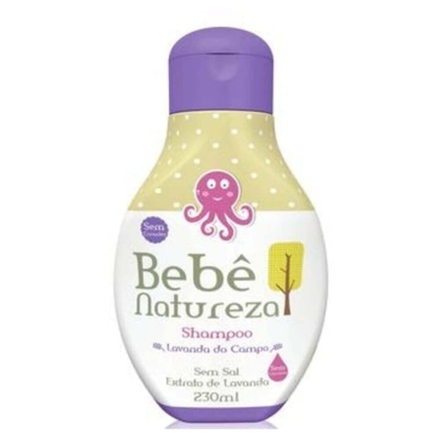Top 10 Best Baby Shampoos To Buy In 2020