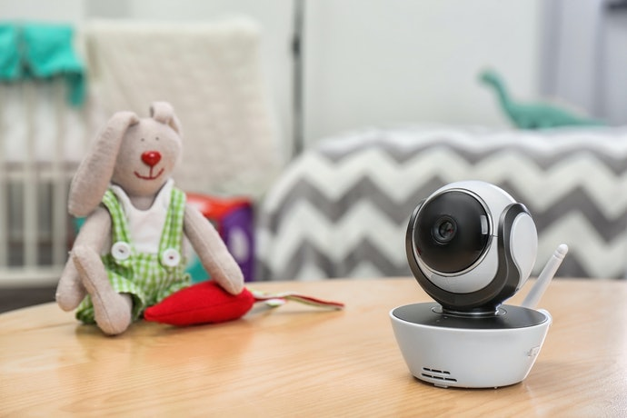 Top 10 Best Babysitters Electronics To Buy In 2020