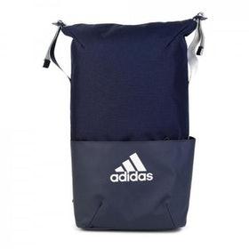 Top 10 Best Backpacks Adidas To Buy In 2020
