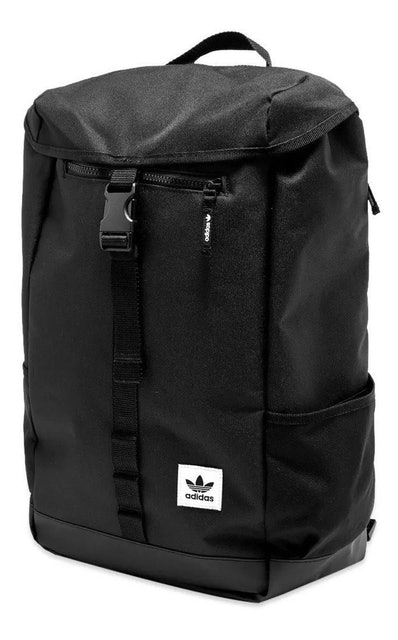 Top 10 Best Backpacks Adidas