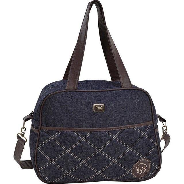 Top 10 Best Bags Maternity To Buy Online In 2020