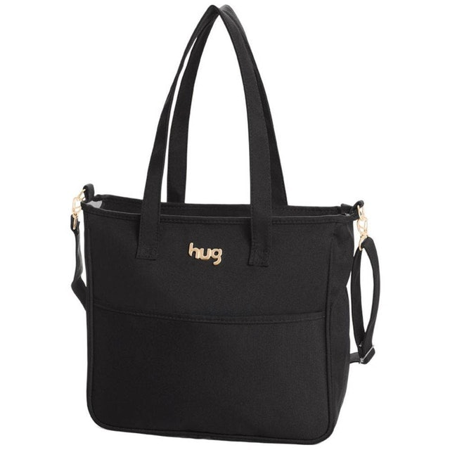 Top 10 Best Bags Maternity