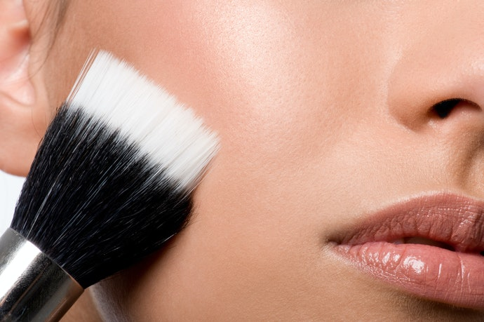 Top 10 Best Base Brushes To Buy Online In 2020
