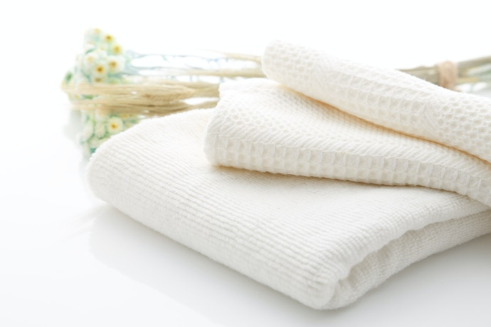 Top 10 Best Bath Towels In 2020 (Karsten, Buddemeyer And More)