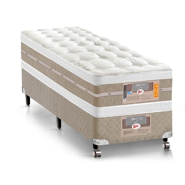 Top 10 Best Beds Single Box To Buy In 2020