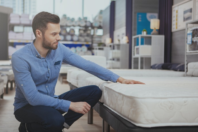Top 10 Best Beds To Buy In 2020