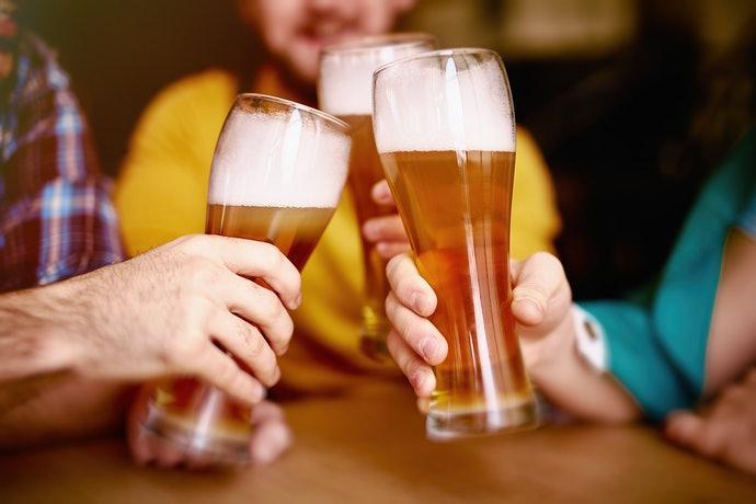 Top 10 Best Beer Cups To Buy In 2020