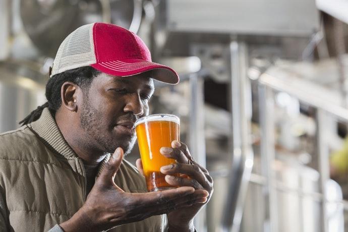 Top 10 Best Belgian Beers To Buy In 2020