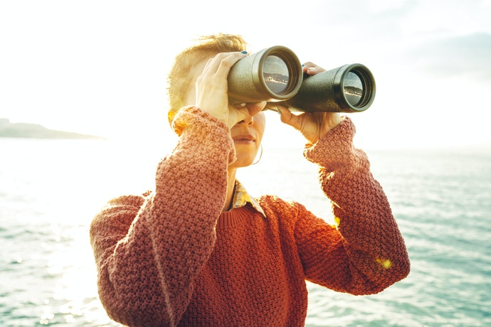 Top 10 Best Binoculars To Buy In 2020