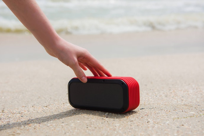 Top 10 Best Bluetooth Speakers In 2020 (Jbl, Sony, Philips And More)