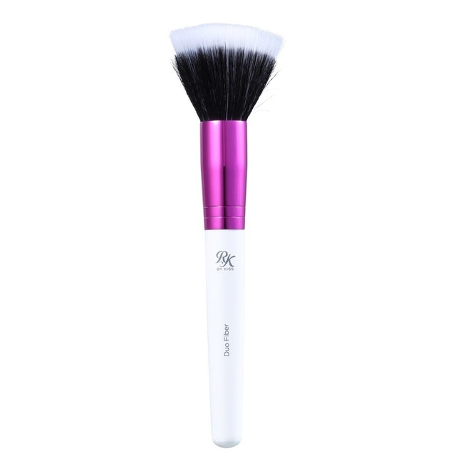 Top 10 Best Blush Brushes To Buy In 2020