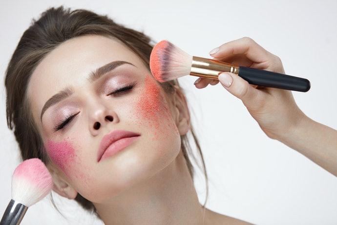 Top 10 Best Blushes Creamy To Buy In 2020 (Nars, Vult And More)