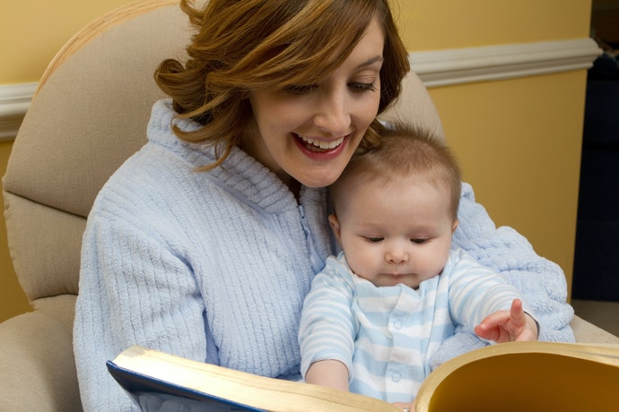 Top 10 Best Books Illustrated Baby (Up To 1 Year) In 2020