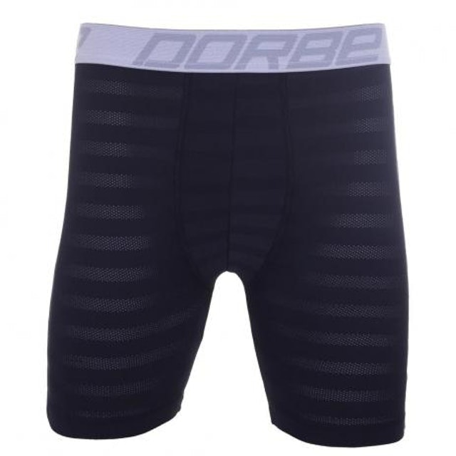 Top 10 Best Boxer Briefs To Buy In 2020 (Calvin Klein, Zorba And More)