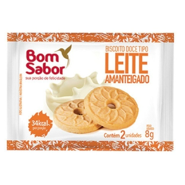 Top 10 Best Buttered Biscuits To Buy In 2020
