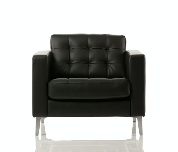 Top 10 Best Buy Armchairs For 2020