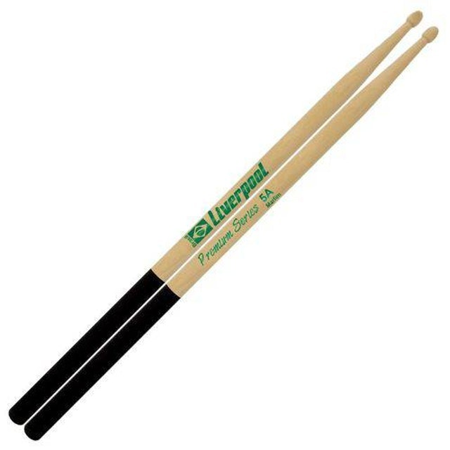 Top 10 Best Buy Sticks In 2020