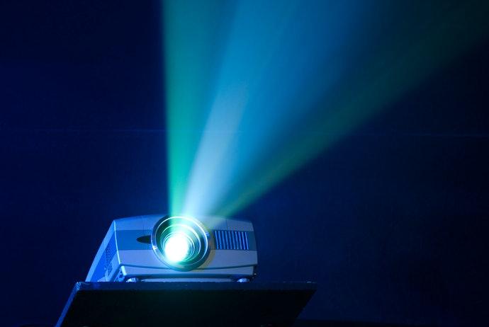 Top 10 Best Buy In 2020 Projectors (Epson, Benq And More)