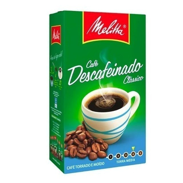 Top 10 Best Cafes Decaffeinated To Buy In 2020