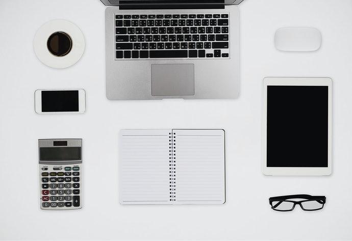 Top 10 Best Cases For Macbook To Buy In 2020