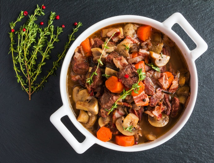 Top 10 Best Casseroles To Buy In 2020 (Tramontina, Brinox And More)