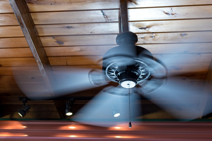 Top 10 Best Ceiling Fans To Buy In 2020