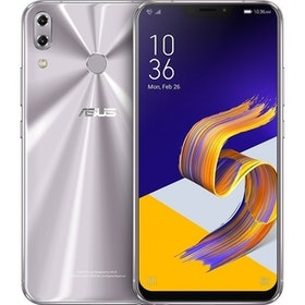 Top 10 Best Cell Asus In 2020 (Zenfone 5, Max Shot And More)