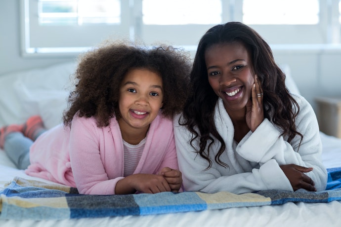 Top 10 Best Children'S Bathrobes To Buy In 2020