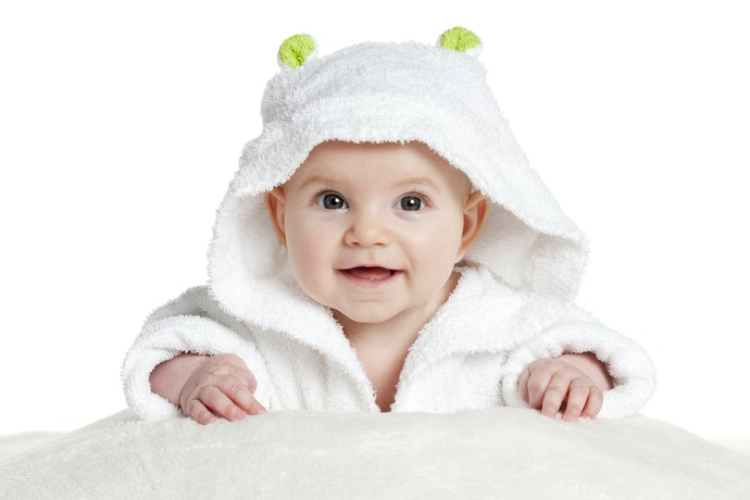 Top 10 Best Children'S Bathrobes