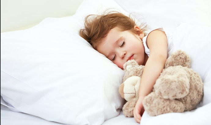 Top 10 Best Children'S Beds Buy In 2020
