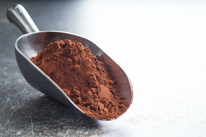 Top 10 Best Chocolate Powder