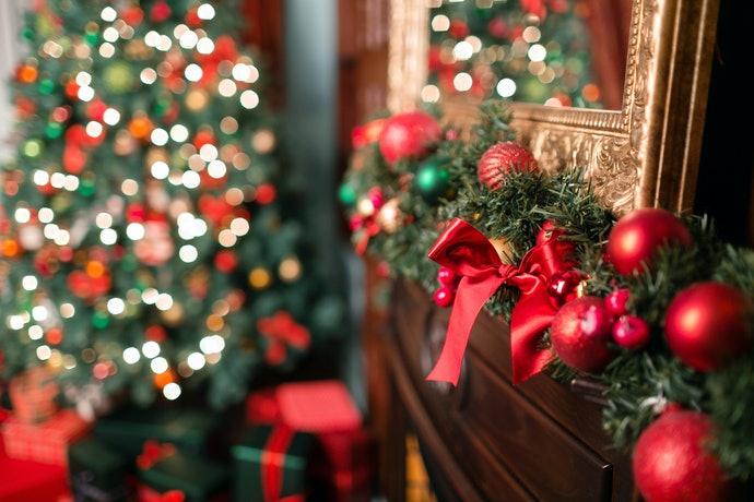 Top 10 Best Christmas Kits Christmas Tree In 2020