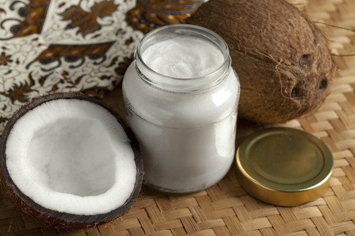 Top 10 Best Coconut Oil To Buy In 2020 (Natural And Capsules)