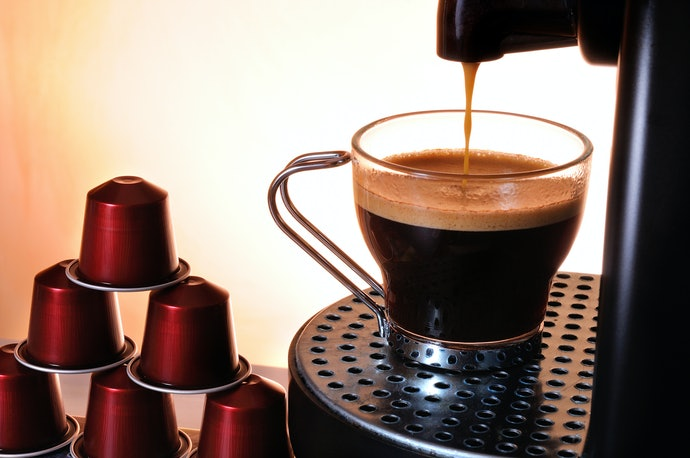 Top 10 Best Coffee Makers Express In 2020 (Mondial, Philco, Dolce Gusto And More)